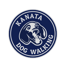 Kanata Dog Walkers