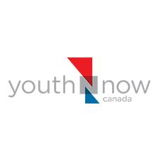YouthNow